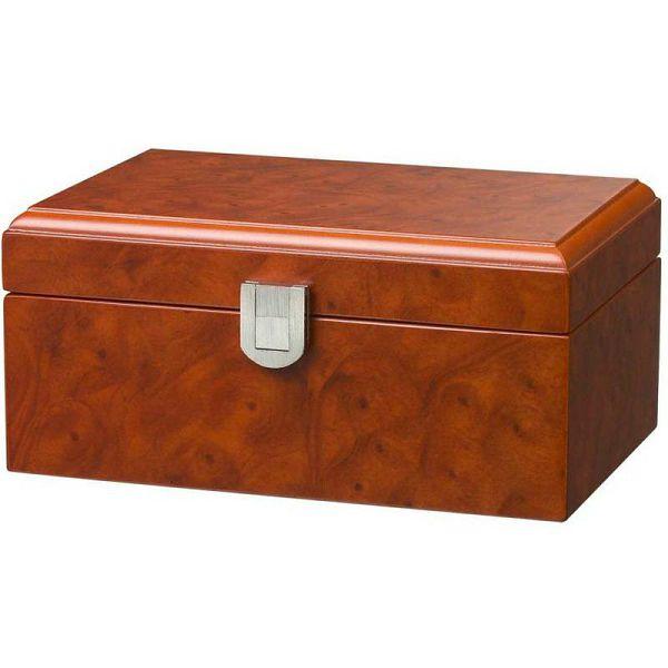 Kutija za figure No. 4630