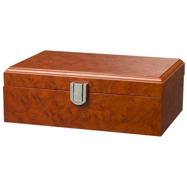 Kutija za figure No. 4631