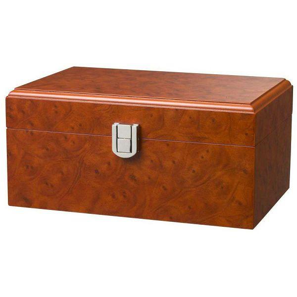 Kutija za figure No. 4632
