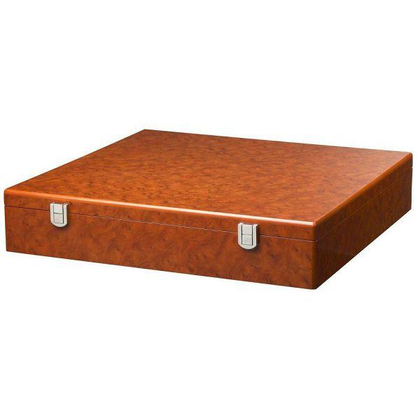 Kutija za figure No. 4633
