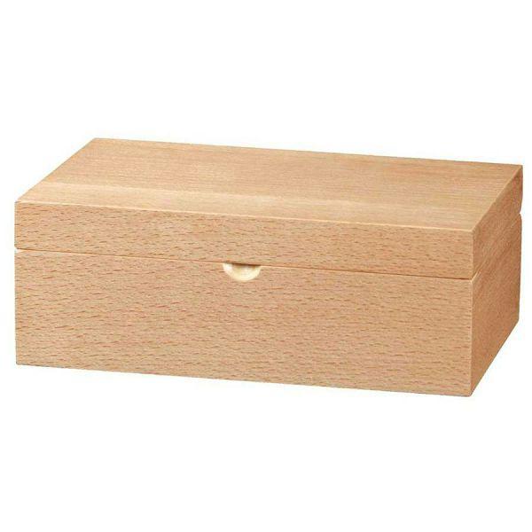 Kutija za figure No. 4634