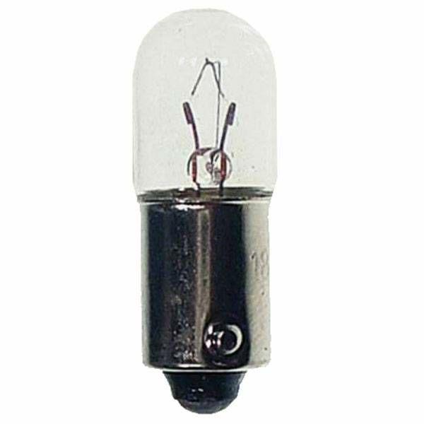 Lampica GE 44