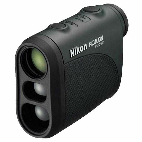 Laserski daljinomjer Nikon Aculon AL11