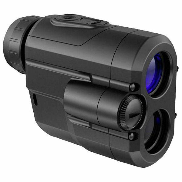Laserski daljinomjer Yukon LRS1000 Extend