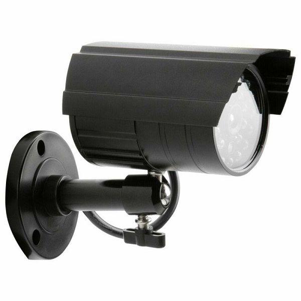 Lažna kamera Olympia DC 500