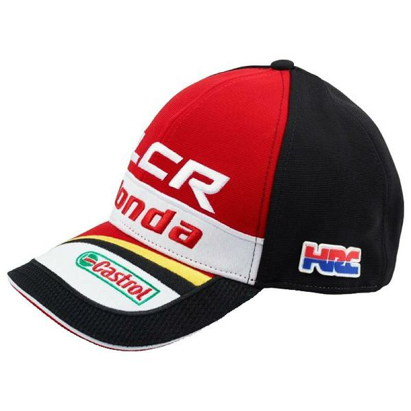 LCR Honda Cap Kids 20LCR