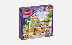 Lego 41035 Friends Heartlake Juice Bar