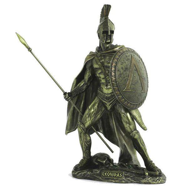 Leonida 26 cm
