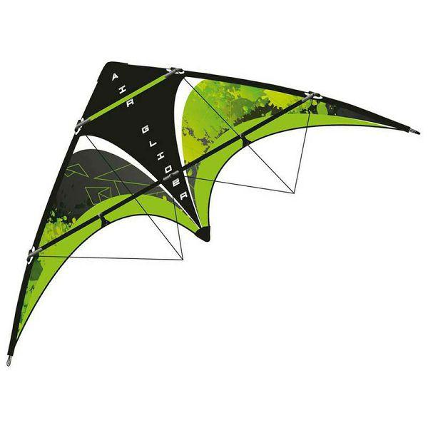Leteći zmaj Air Glider Delta