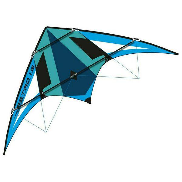 Leteći zmaj Astro 1.6 01A