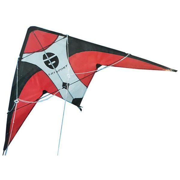 Leteći zmaj Delta