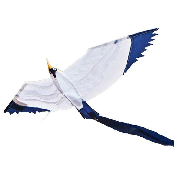 Leteći zmaj Litlle seagull