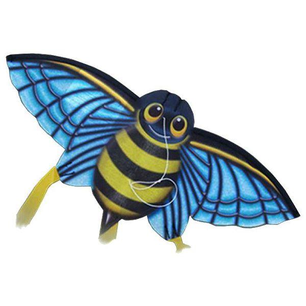 Leteći zmaj Mini Bee