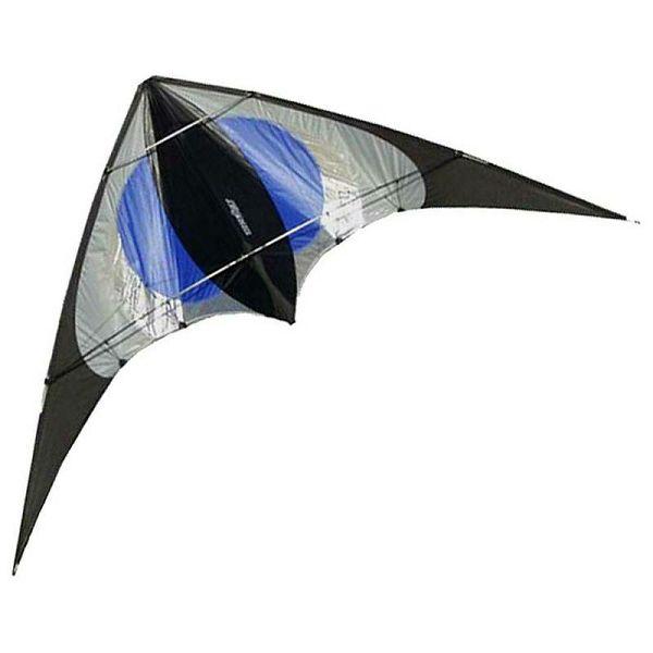 Leteći zmaj Reflex Blue