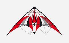 Leteći zmaj Thunder 01B