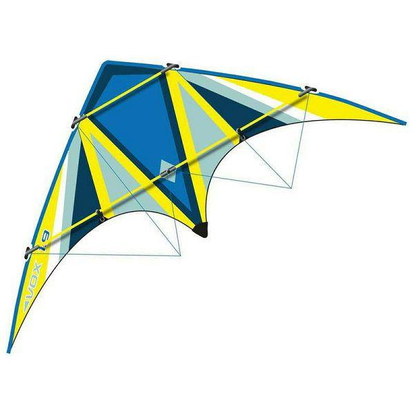 Leteći zmaj Vox 1.9 M1