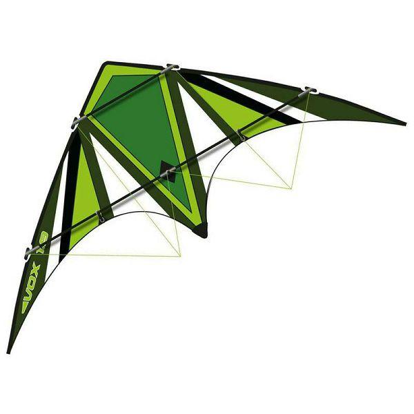 Leteći zmaj Vox 1.9 M2