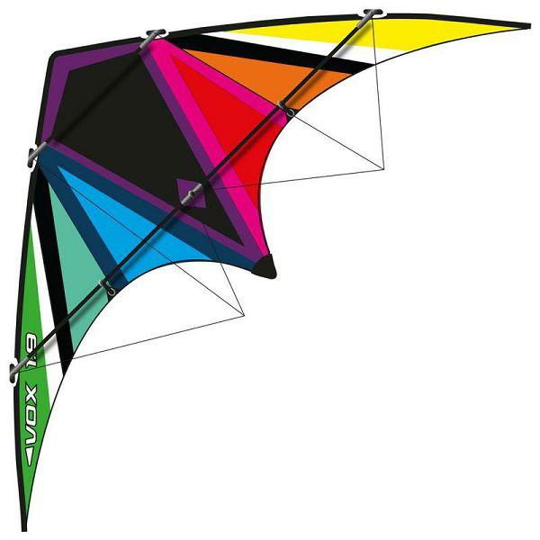 Leteći zmaj Vox 1.9 M3