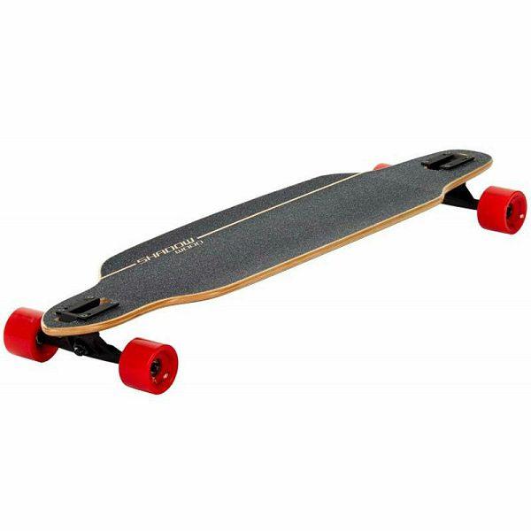 Longboard 42