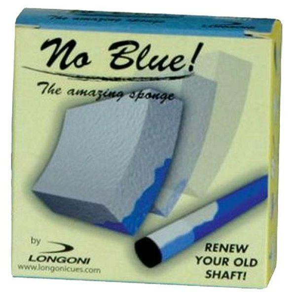 Longoni Sponge No Blue