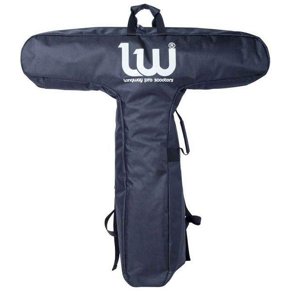 Longway Scooter Bag
