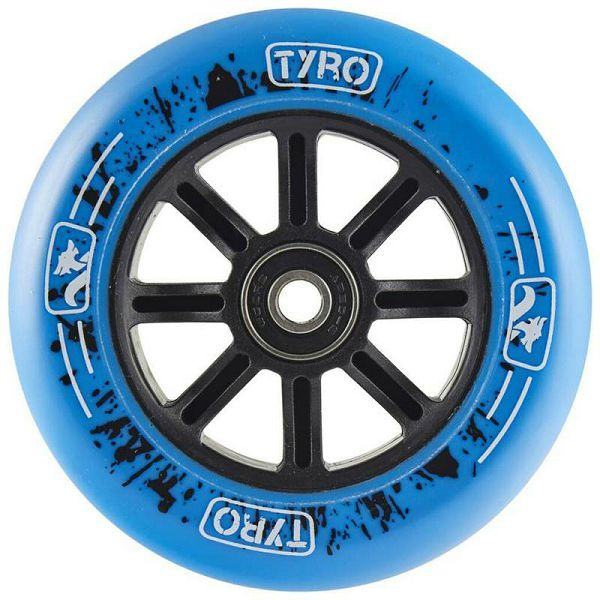 Longway Tyro Nylon Core Pro Scooter Wheel 110 mm