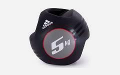 Lopta medicinka Adidas 5 kg