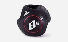 Lopta medicinka Adidas 8 kg