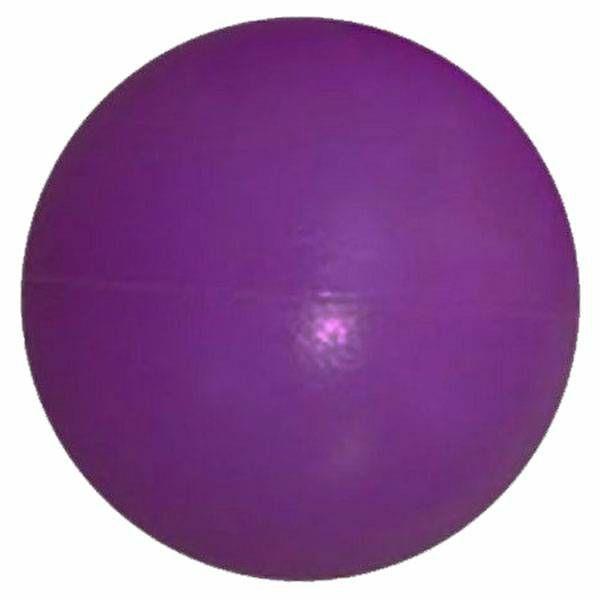 Loptica Purple Grape