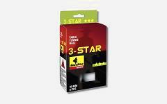 Loptice Bandito 3-Star