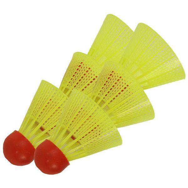 Loptice Speed Badminton