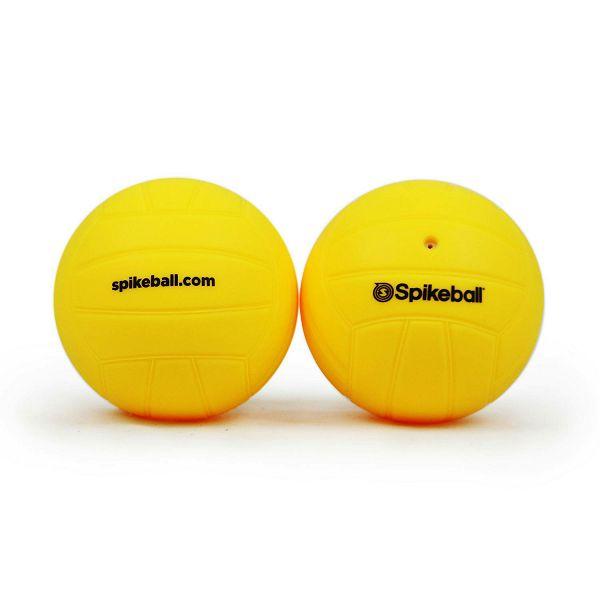 Loptice Spikeball Standard 2 komada