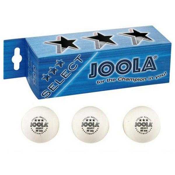 Loptice za stolni tenis Joola Select