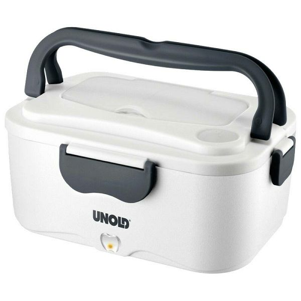 Lunchbox Unold 58850