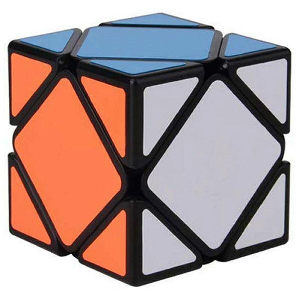 Magic Cube 5x5x5