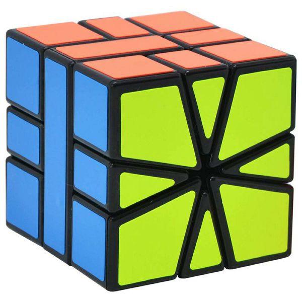 Magic Cube 7x8x8