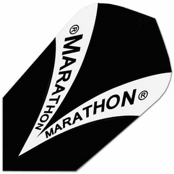 Marathon™ 1503