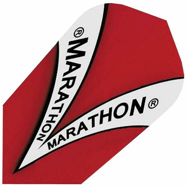 Marathon™ 1504