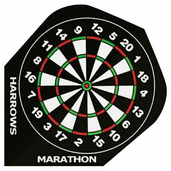 Marathon™ 1508