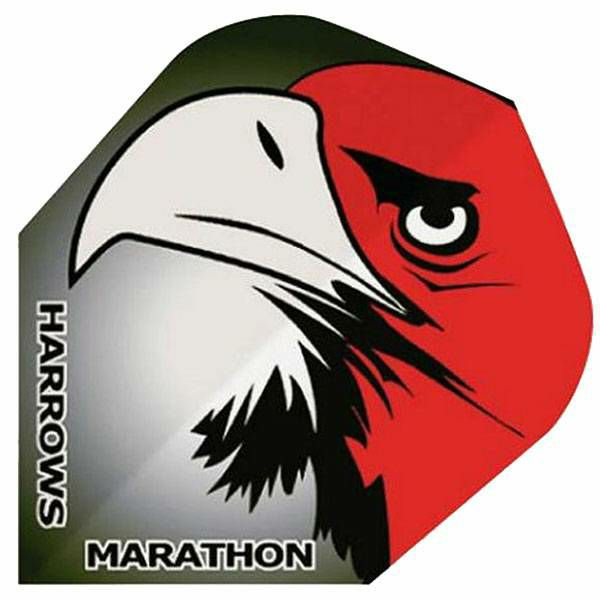 Marathon™ Eagle