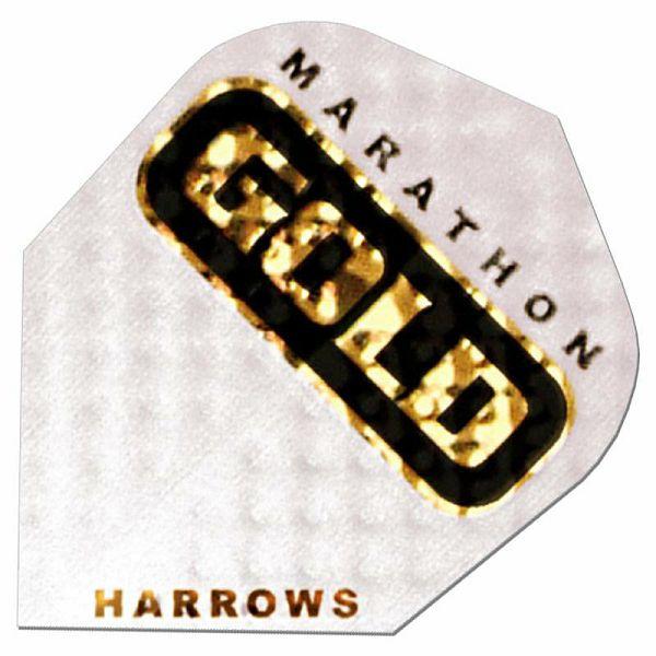 Marathon Gold™ 2301
