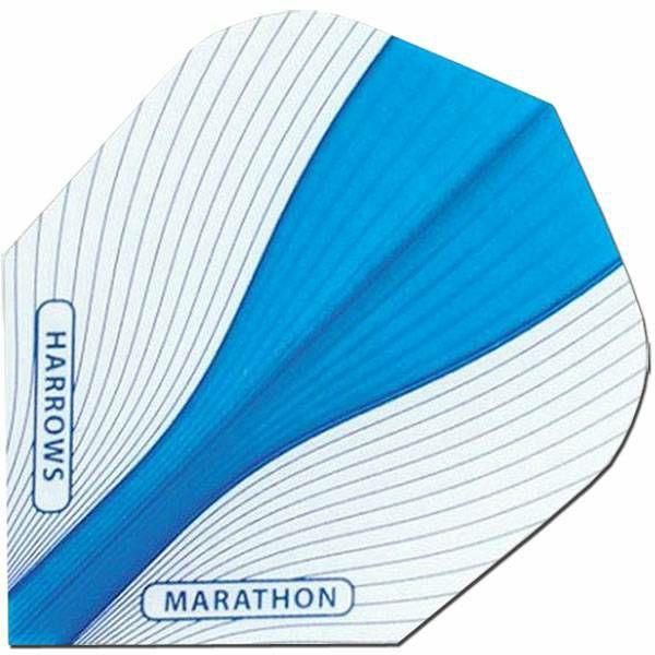 Marathon™ Standard Aura