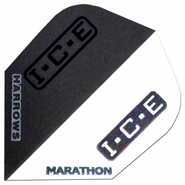 Marathon™ Standard Black I.C.E