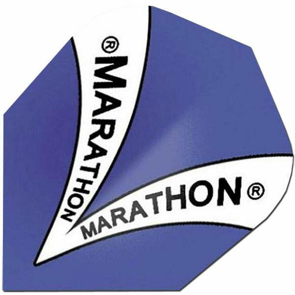 Marathon™ Standard Blue
