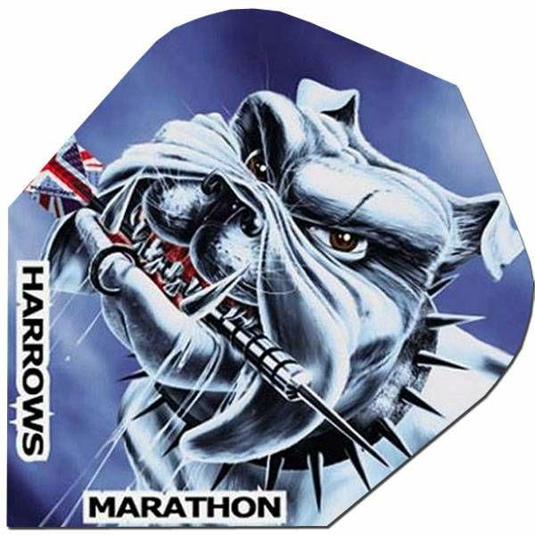 Marathon™ Standard Buldog