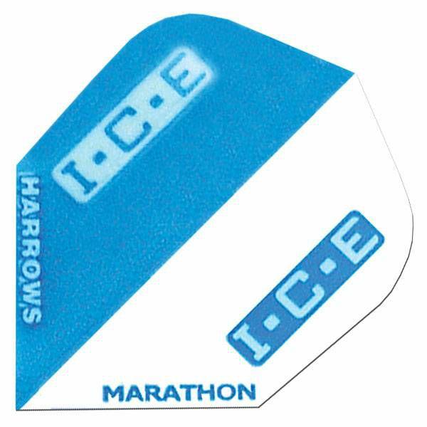 Marathon™ Standard I.C.E