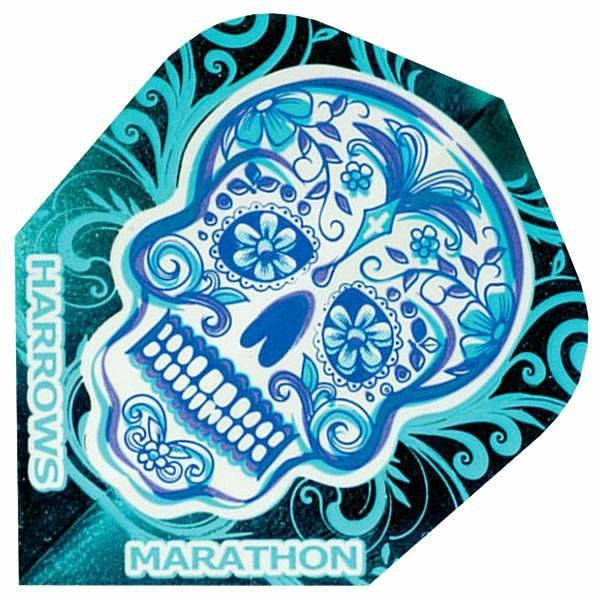Marathon™ Standard Skull