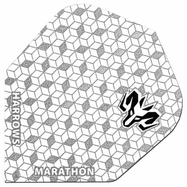 Marathon™ Standard Wolfram