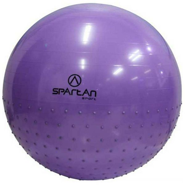 Massage Gym Ball 75 cm