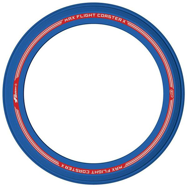 MaxFlight Frisbee® Blue